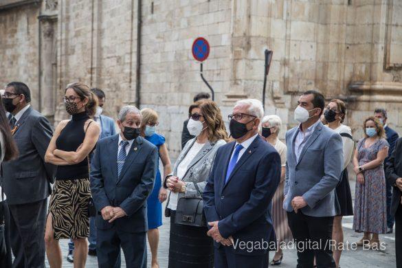 Orihuela celebra el 9 de octubre, Día de la Comunidad Valenciana 10