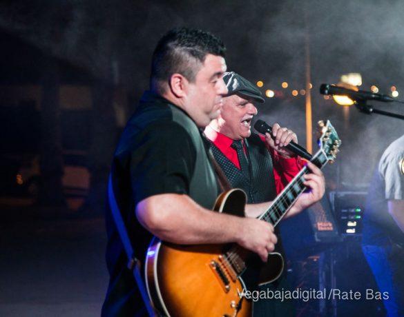 Imágenes del concierto The Troupers Swing Band en Orihuela Costa 64