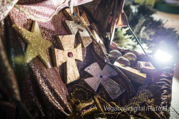 Los Reyes Magos llevan la ilusión a Guardamar del Segura 10