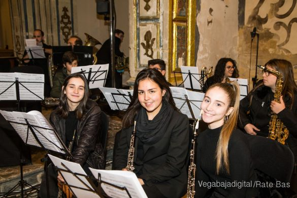 La Real Orden de San Antón celebra su acto institucional 9