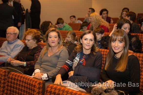 Más de 40 años siendo la voz del deporte comarcal 24