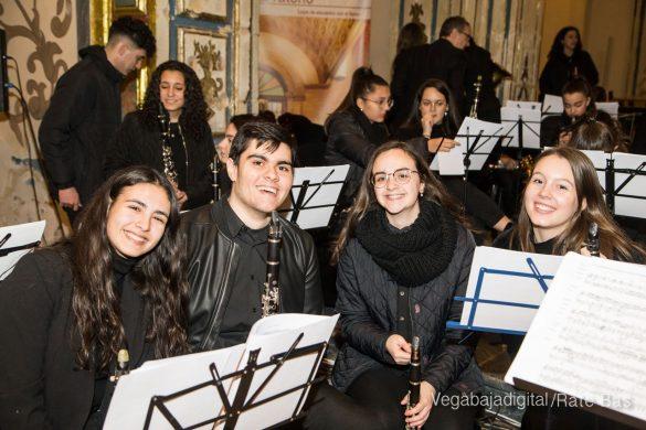 La Real Orden de San Antón celebra su acto institucional 10