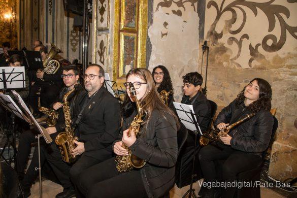 La Real Orden de San Antón celebra su acto institucional 11