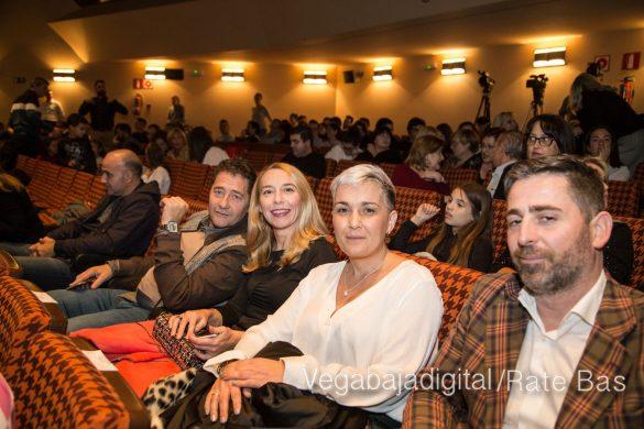 Más de 40 años siendo la voz del deporte comarcal 27