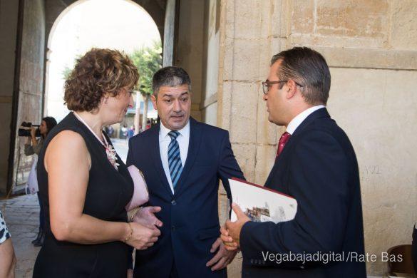 Un Congreso para recordar 450 años de historia universitaria en Orihuela 27