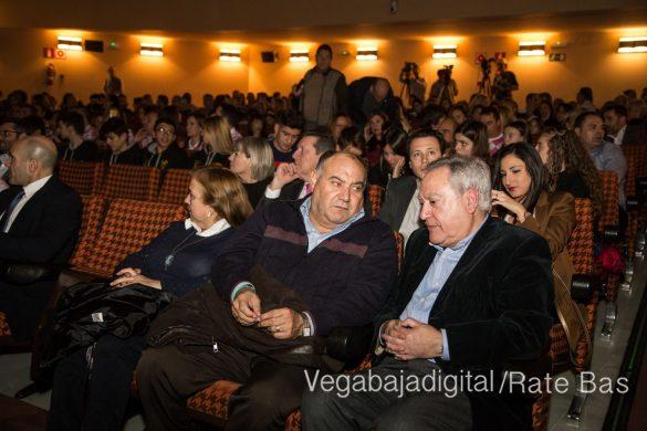 Más de 40 años siendo la voz del deporte comarcal 31