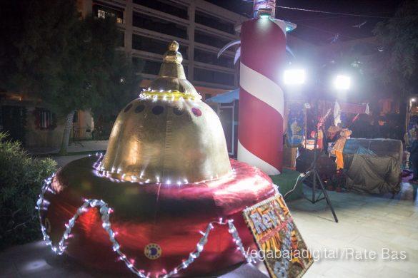 Los Reyes Magos llevan la ilusión a Guardamar del Segura 23