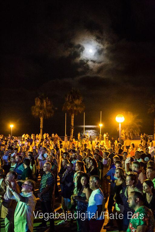 Imágenes del concierto The Troupers Swing Band en Orihuela Costa 53