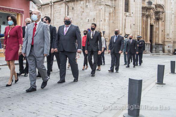 Orihuela celebra el 9 de octubre, Día de la Comunidad Valenciana 15