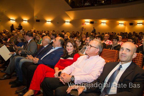 Más de 40 años siendo la voz del deporte comarcal 33