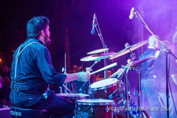 Imágenes del concierto The Troupers Swing Band en Orihuela Costa 50
