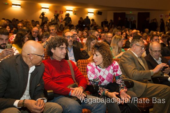 Más de 40 años siendo la voz del deporte comarcal 34