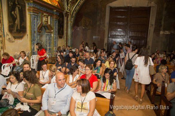 Un Congreso para recordar 450 años de historia universitaria en Orihuela 32