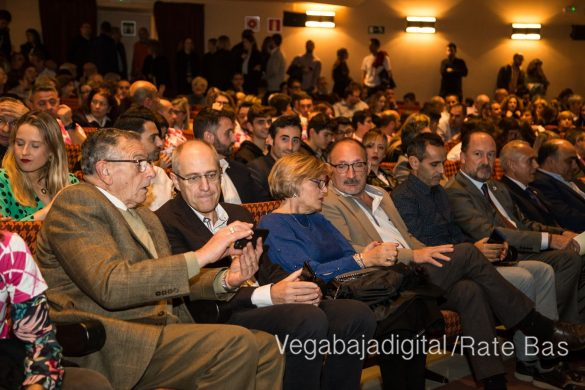Más de 40 años siendo la voz del deporte comarcal 35