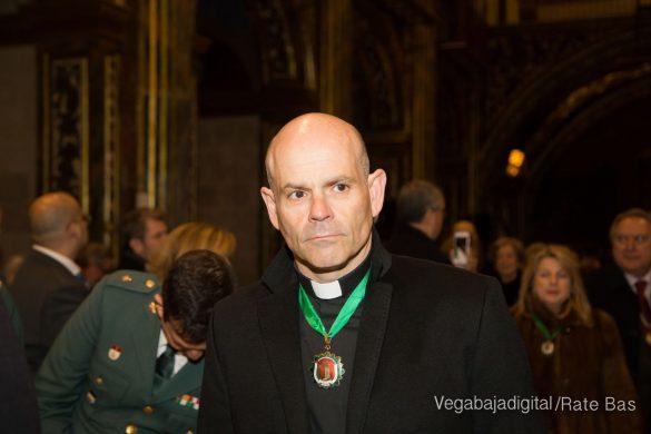 La Real Orden de San Antón celebra su acto institucional 19