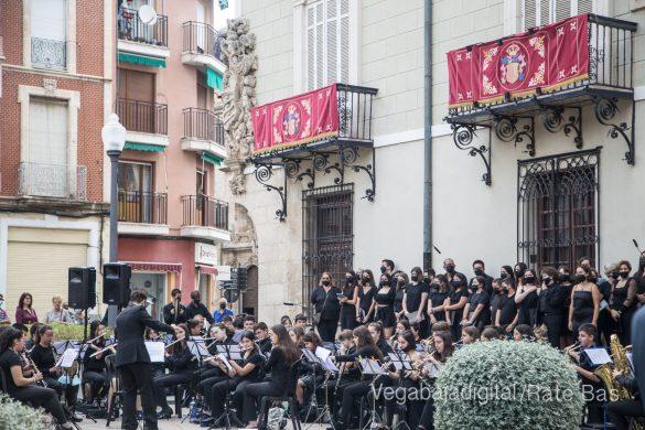 Orihuela celebra el 9 de octubre, Día de la Comunidad Valenciana 18