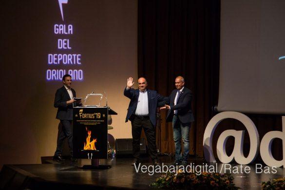 Más de 40 años siendo la voz del deporte comarcal 38