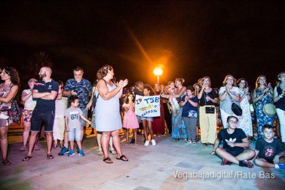 Imágenes del concierto The Troupers Swing Band en Orihuela Costa 43