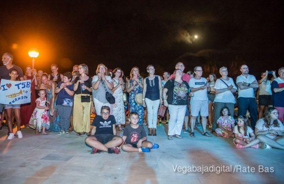 Imágenes del concierto The Troupers Swing Band en Orihuela Costa 42