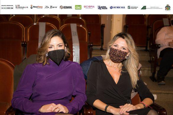 FOTOGALERÍA | Gala III Edición de los Premios Radio Orihuela 89