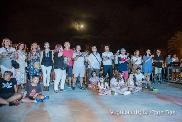Imágenes del concierto The Troupers Swing Band en Orihuela Costa 41