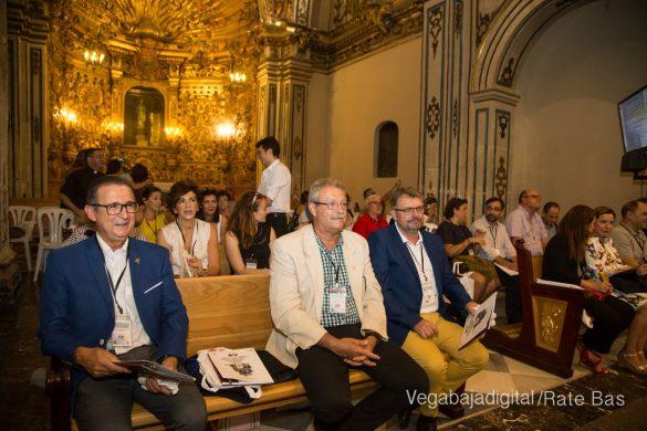 Un Congreso para recordar 450 años de historia universitaria en Orihuela 38