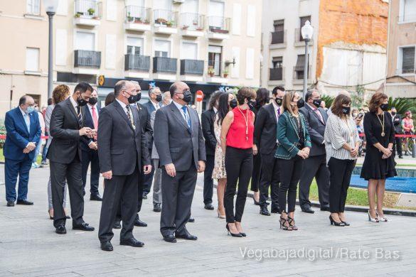 Orihuela celebra el 9 de octubre, Día de la Comunidad Valenciana 20