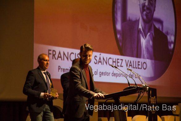 Más de 40 años siendo la voz del deporte comarcal 40