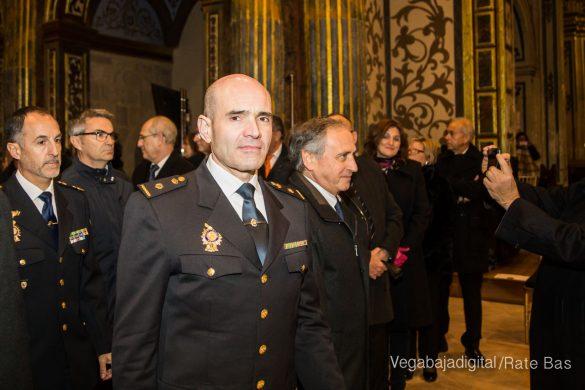 La Real Orden de San Antón celebra su acto institucional 23