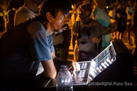 Imágenes del concierto The Troupers Swing Band en Orihuela Costa 31