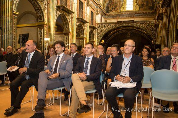 Un Congreso para recordar 450 años de historia universitaria en Orihuela 50