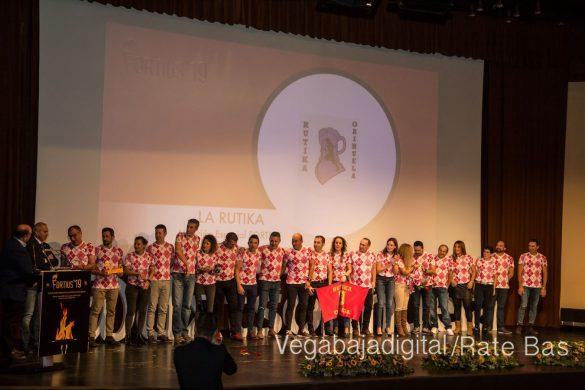 Más de 40 años siendo la voz del deporte comarcal 44