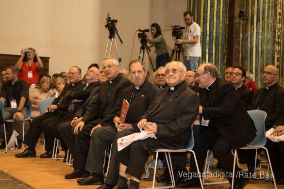 Un Congreso para recordar 450 años de historia universitaria en Orihuela 51