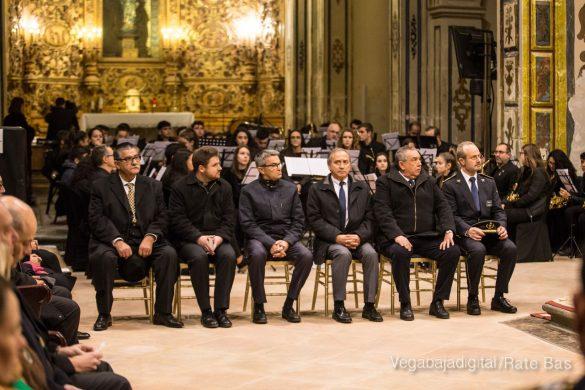 La Real Orden de San Antón celebra su acto institucional 37