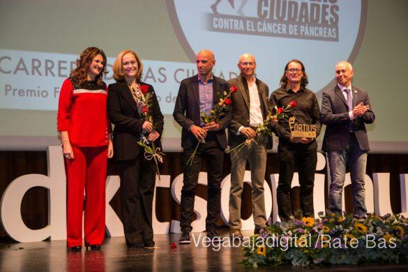 Más de 40 años siendo la voz del deporte comarcal 49