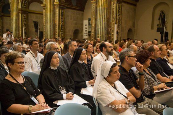 Un Congreso para recordar 450 años de historia universitaria en Orihuela 62