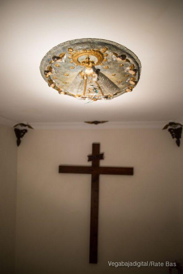 La Ruta de la Virgen de Monserrate se lleva a cabo meses después de la DANA 54