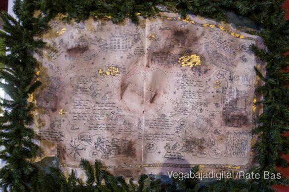 Los Reyes Magos llevan la ilusión a Guardamar del Segura 55