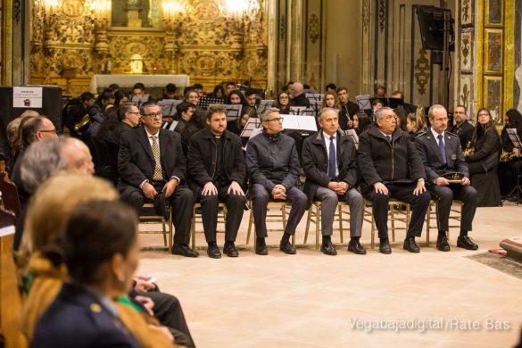 La Real Orden de San Antón celebra su acto institucional 43