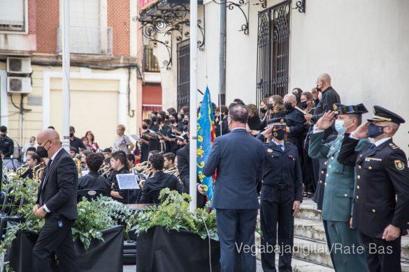 Orihuela celebra el 9 de octubre, Día de la Comunidad Valenciana 24
