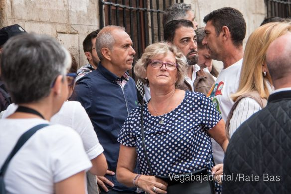 Visita de Pedro Sánchez a Orihuela 7