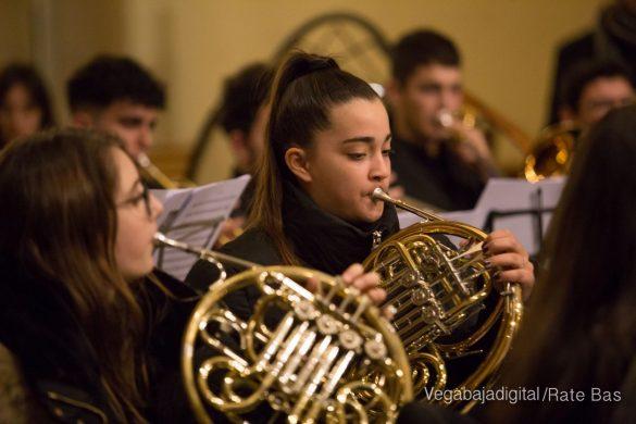 La Real Orden de San Antón celebra su acto institucional 50