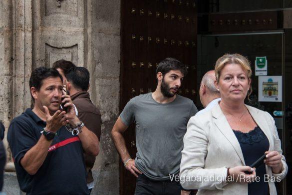 Visita de Pedro Sánchez a Orihuela 14