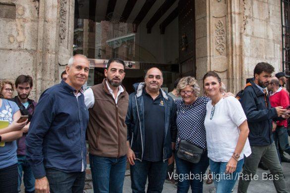 Visita de Pedro Sánchez a Orihuela 15
