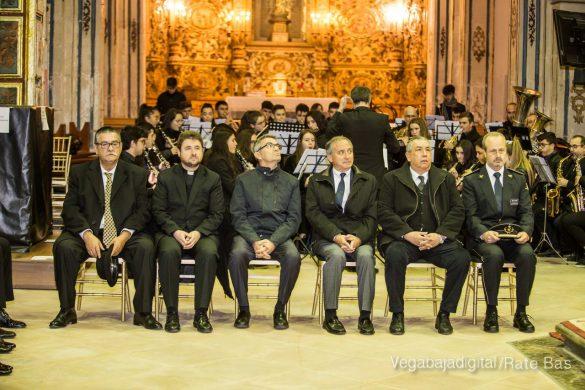 La Real Orden de San Antón celebra su acto institucional 52