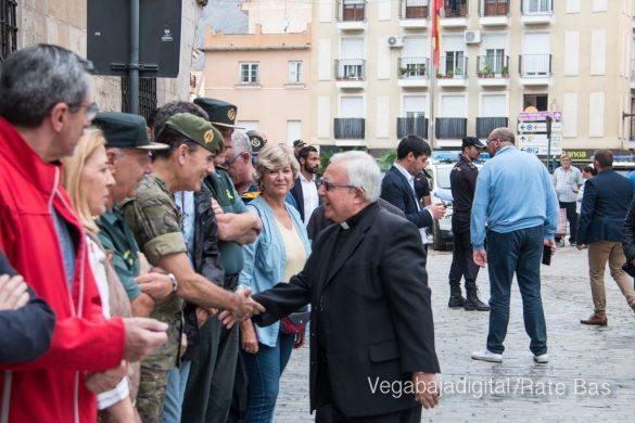 Visita de Pedro Sánchez a Orihuela 19