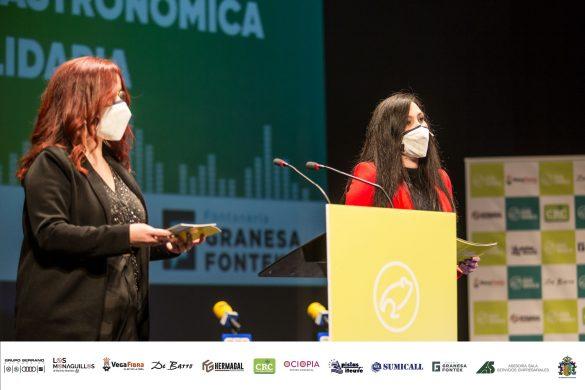 FOTOGALERÍA | Gala III Edición de los Premios Radio Orihuela 56