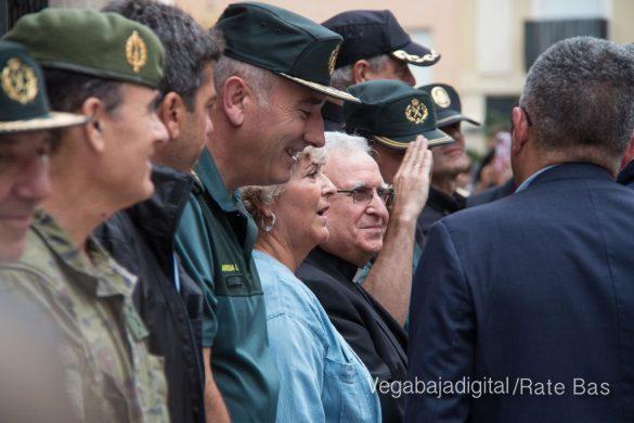 Visita de Pedro Sánchez a Orihuela 28