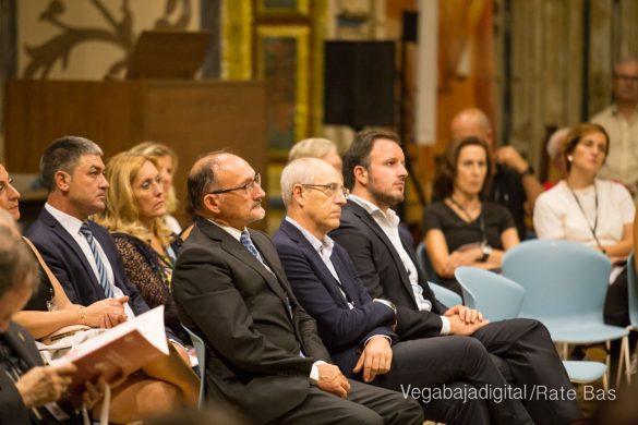 Un Congreso para recordar 450 años de historia universitaria en Orihuela 79