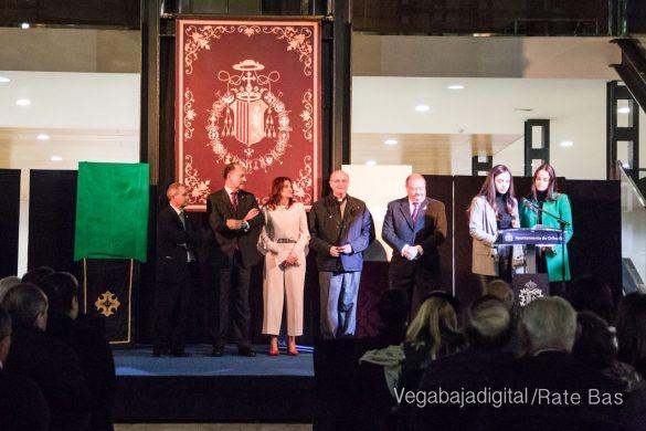 La Verónica y La Convocatoria protagonizan el cartel y guía de la Semana Santa de Orihuela 18